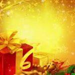 幼稚園、小学生向けクリスマスプレゼント(特に仮面ライダーグッズ)は早めに準備を