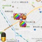 戸田・川口のスロット・パチンコすすめ優良店情報