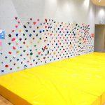 北本市立児童館で雨の日でも猛暑日でも快適室内遊び!