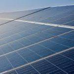 太陽光発電を後付け