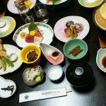 那須・日光旅行 奥塩原高原ホテルでリーズナブルに部屋食コース