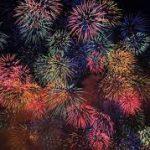 鴻巣花火大会2017の開催日程・おすすめ情報
