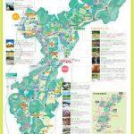 国営武蔵丘陵森林公園のGWの無料開放日は混雑度マックス