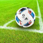 サッカーのクラブチーム、少年団、スクールの違いと選ぶ際の注意事項