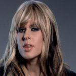 オリアンティはかっこいい女性ギタリストって記事を書こうとしたら衝撃の事実が!