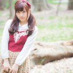 那須の所要時間別観光スポット情報(晴れの日・雨の日)