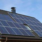 蓄電池・太陽光の導入&住宅ローンの借り換え同時検討って勧誘を詳しく聞いてみた