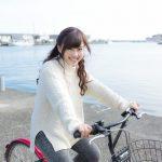 自転車保険が義務化(埼玉・滋賀・京都・大阪・兵庫・鹿児島)~自動車保険の特約がお得!