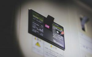停電時 太陽光 蓄電池